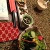 テツちやん - 料理写真:スタート時。