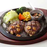 柏のおすすめステーキ10選。おいしいステーキならココ!