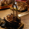 鉄板DINING集 - 料理写真: