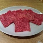 七甲山 - ☆いい肉☆