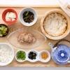 おぼんdeごはん - 料理写真:豊富なメニューラインナップで、だし茶漬けやうどんもあります!