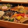 Koji夜 - 料理写真:バランスのいい!!手作り感♡
