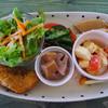 カフェ カカ - 料理写真:TODAY'S LUNCH