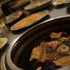 北光園 - 料理写真:焼肉じゃぁ!