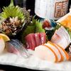 博多 魚頂天 - 料理写真:新鮮な魚料理が充実しています。