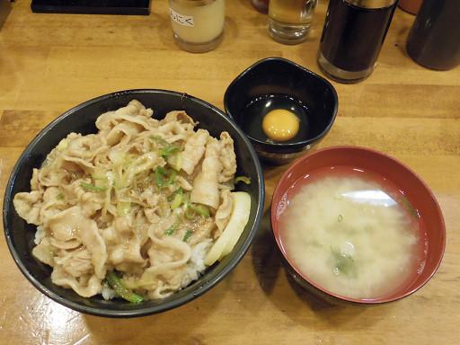 https://tabelog.ssl.k-img.com/restaurant/images/Rvw/18594/18594904.jpg