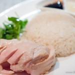 海南鶏飯食堂2 - 海南鶏飯