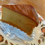 18641206 - ケーキ