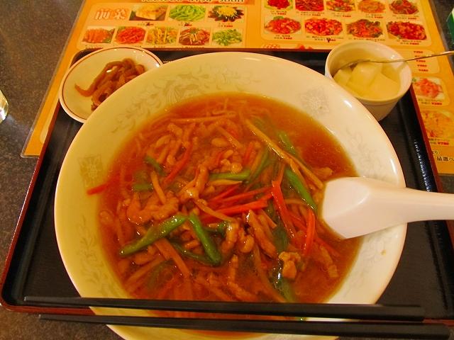 中国料理 香港厨房