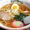 山福食堂 - 料理写真:
