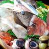 明石の魚処 さかづき - 料理写真:料理