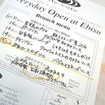 187845 -