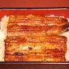 ぬりや - 料理写真: