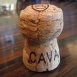 CAFE RIGOLETTO - http://umasoul.blog81.fc2.com/blog-entry-1126.html