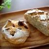 ピッパラの樹 - 料理写真:パンオフリュイ、セレアル
