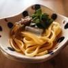 笑味の店 - 料理写真:クガニ冷麺