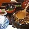 あつた蓬莱軒 - 料理写真:ひつまぶし全景