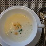 マロニエ - 料理写真: