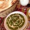 Chai - 料理写真:Dランチセット