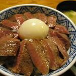 いまきん食堂 -