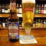 アテネ - ギリシャのビール