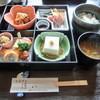源八 - 料理写真:松花堂弁当