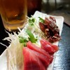 酒蔵 かっぱ - 料理写真:かっぱセットの料理