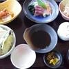 かつら亭 - 料理写真: