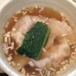 華琳 - 水餃子