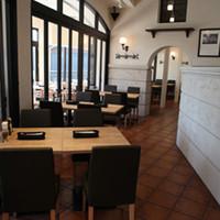 創業明治30年の老舗洋食店「東洋軒」が提供する上質な時と空間。