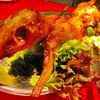 珍獣屋 - 料理写真: