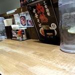 三田製麺所 -