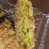 デリサラキッチン - 料理写真:かぼちゃコロッケ