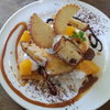 FOODIES CAFE NIFTY - 料理写真: