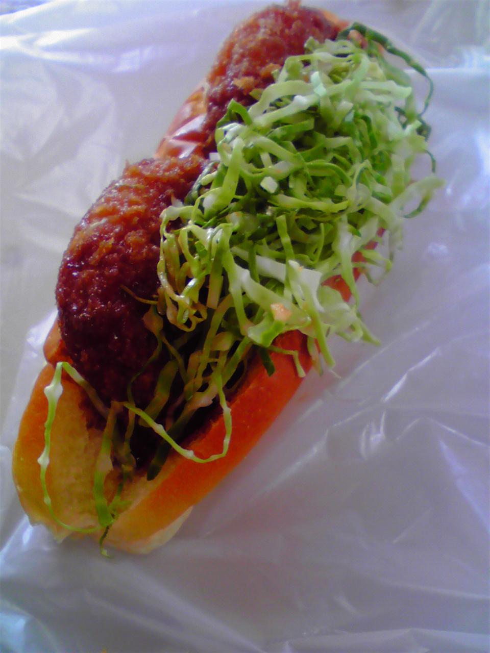ナカムラヤパン