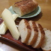 ゆめ工房21 - 料理写真:めんたいフランス カット盛り