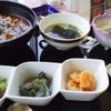ワールドエース - 料理写真:ワールドエースカントリークラブ・麻婆丼