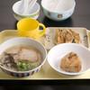 ラーメン雷蔵 - 料理写真:お子様セット