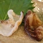 こいき - 生とり貝