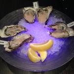 MAIMON - 国産生牡蠣