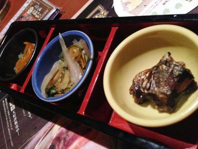 千年の宴 東加古川南口駅前店