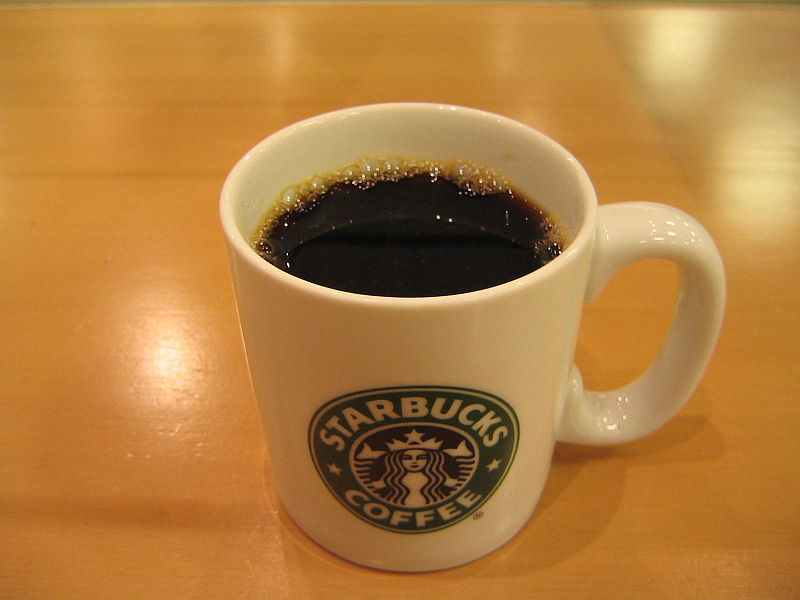 スターバックス・コーヒー TSUTAYA エミフルMASAKI店