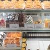 パティスリー ウチヤマ - 料理写真:評判のシュークリーム