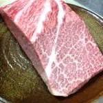 たじま屋 - 料理写真:兵庫県産ハネシタ