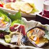 旬の隠れ家 あかり - 料理写真:◆コースは3500円~様々ご用意しております。◆