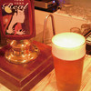 ALE HOUSE 加美屋 - 料理写真:長野県軽井沢の地ビール『よなよなリアルエール』自信をもって旨い!!いつでも『生』で飲めるのは加美屋だけ