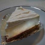 19048295 - レアチーズケーキ