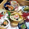 平和町 喜和味 - 料理写真:「喜和味」の魅力が詰まった前菜をご堪能くださいませ。