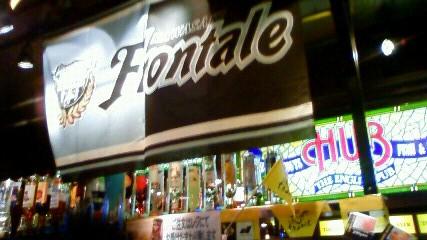 HUB 川崎店