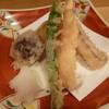 おばんざい 菜の花 - 料理写真: